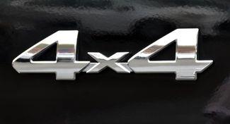 2017 Toyota Tacoma SR5 Waterbury, Connecticut 11