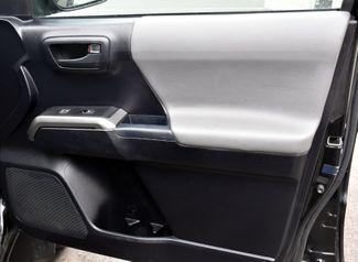 2017 Toyota Tacoma SR5 Waterbury, Connecticut 21