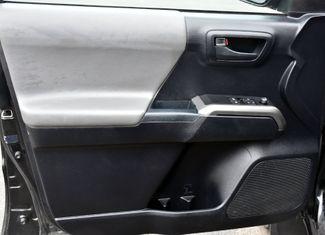 2017 Toyota Tacoma SR5 Waterbury, Connecticut 24