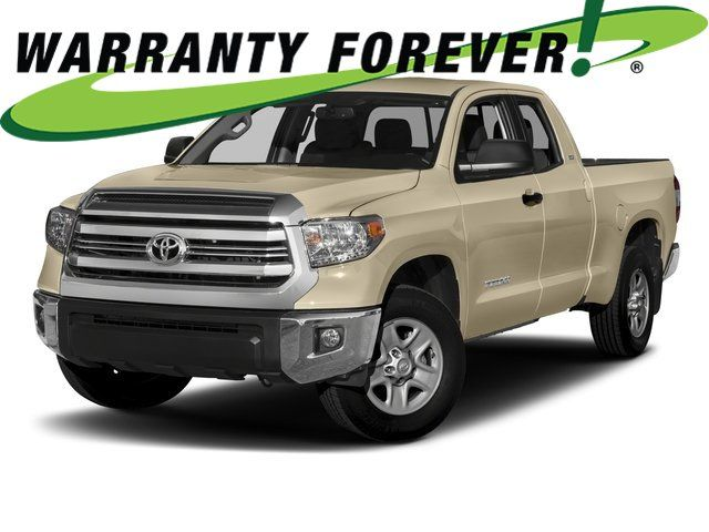 2017 Toyota Tundra 2WD in Marble Falls, TX 78654