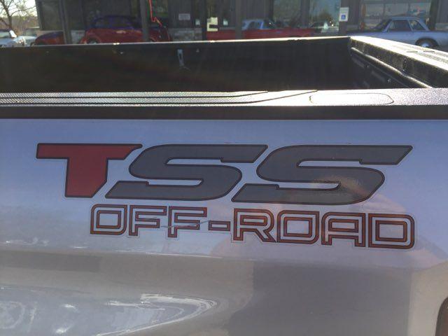 2017 Toyota Tundra 4x4 SR5 Boerne, Texas 11