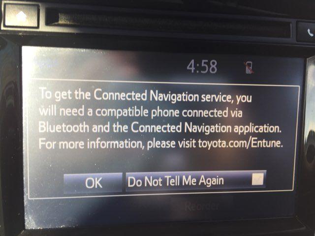 2017 Toyota Tundra 4x4 SR5 Boerne, Texas 25