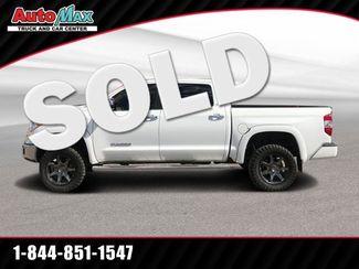 2017 Toyota Tundra Limited in Albuquerque, New Mexico 87109