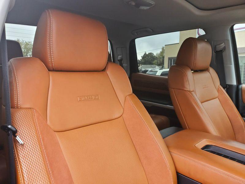 2017 Toyota Tundra 1794 Edition 4x4  city Utah  Autos Inc  in , Utah
