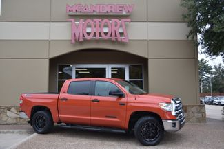 2017 Toyota Tundra SR5 in Arlington, Texas 76013