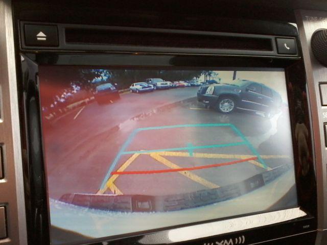 2017 Toyota Tundra TRD PRO  SR5 TRD PRO CREWMAX 4X4 Boerne, Texas 29