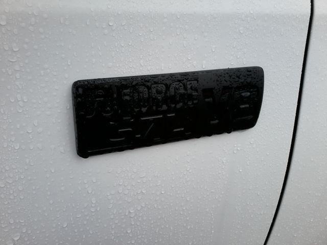 2017 Toyota Tundra TRD PRO  SR5 TRD PRO CREWMAX 4X4 Boerne, Texas 10