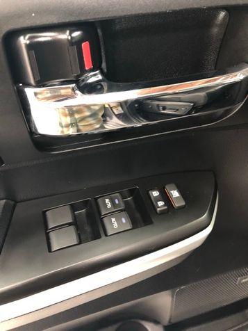 2017 Toyota Tundra Platinum | Bountiful, UT | Antion Auto in Bountiful, UT