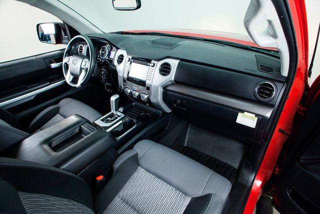 2017 Toyota Tundra SR5 in , TX 75006