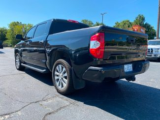 2017 Toyota Tundra Limited  city NC  Palace Auto Sales   in Charlotte, NC