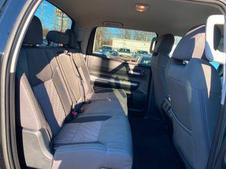 2017 Toyota Tundra SR5  city NC  Palace Auto Sales   in Charlotte, NC