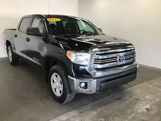 2017 Toyota Tundra SR5 in Cincinnati, OH 45240