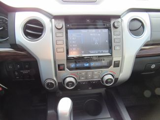 2017 Toyota Tundra CrewMax Limited Bend, Oregon 13