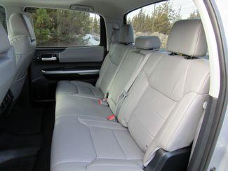 2017 Toyota Tundra CrewMax Limited Bend, Oregon 16
