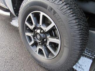 2017 Toyota Tundra CrewMax Limited Bend, Oregon 17