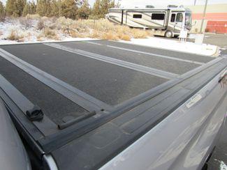 2017 Toyota Tundra CrewMax Limited Bend, Oregon 5