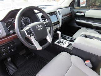 2017 Toyota Tundra CrewMax Limited Bend, Oregon 6