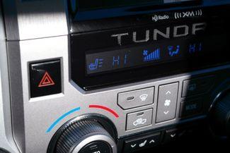 2017 Toyota Tundra Limited TRD  Flowery Branch GA  Lakeside Motor Company LLC  in Flowery Branch, GA