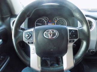 2017 Toyota Tundra Limited Fordyce, Arkansas 13