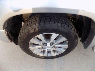 2017 Toyota Tundra Limited Fordyce, Arkansas 8