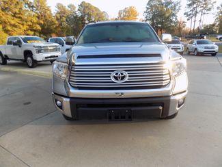 2017 Toyota Tundra Limited Fordyce, Arkansas 1