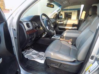 2017 Toyota Tundra Limited Fordyce, Arkansas 9