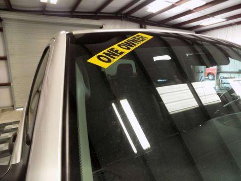 2017 Toyota Tundra SR - Ledet's Auto Sales Gonzales_state_zip in Gonzales, Louisiana