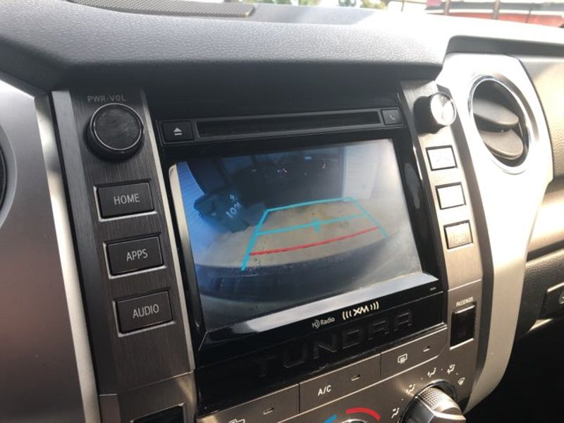 2017 Toyota Tundra SR5  city LA  AutoSmart  in Gretna, LA