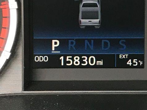 2017 Toyota Tundra SR5   Huntsville, Alabama   Landers Mclarty DCJ & Subaru in Huntsville, Alabama