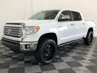 2017 Toyota Tundra Limited in Lindon, UT 84042