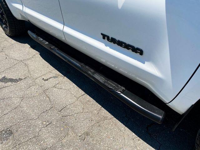 2017 Toyota Tundra SR5 Madison, NC 9