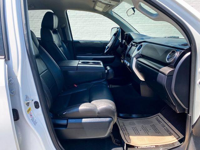 2017 Toyota Tundra SR5 Madison, NC 14