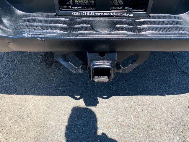 2017 Toyota Tundra SR5 Madison, NC 19