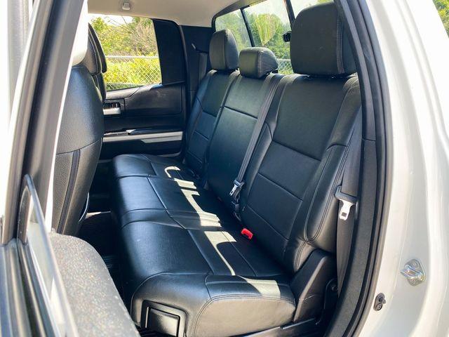2017 Toyota Tundra SR5 Madison, NC 24