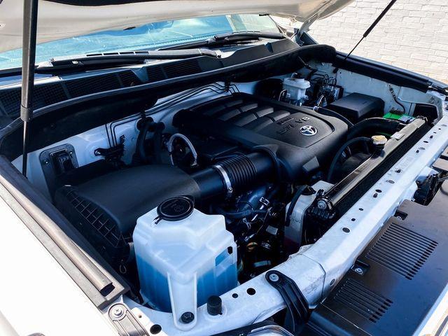 2017 Toyota Tundra SR5 Madison, NC 39