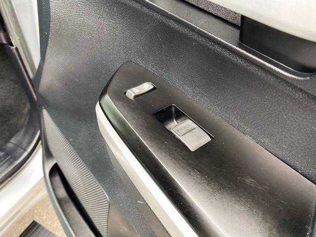 2017 Toyota Tundra SR5 Madison, NC 16