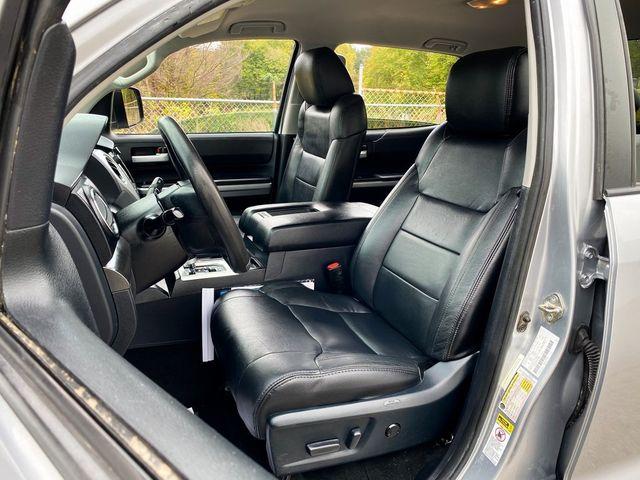 2017 Toyota Tundra SR5 Madison, NC 28