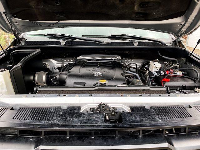 2017 Toyota Tundra SR5 Madison, NC 41