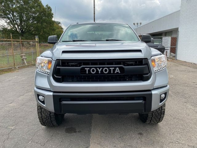 2017 Toyota Tundra SR5 Madison, NC 6