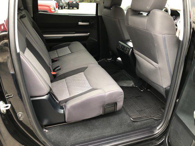 2017 Toyota Tundra SR5 in Marble Falls TX, 78654