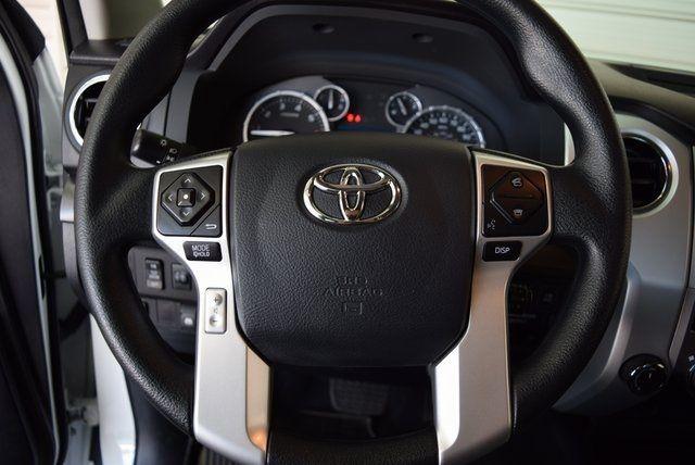 2017 Toyota Tundra SR5 in McKinney Texas, 75070