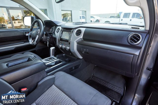 2017 Toyota Tundra SR5 in Memphis, Tennessee 38115