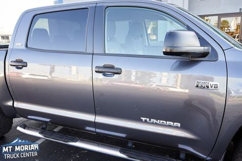 2017 Toyota Tundra SR5 | Memphis, TN | Mt Moriah Truck Center in Memphis, TN