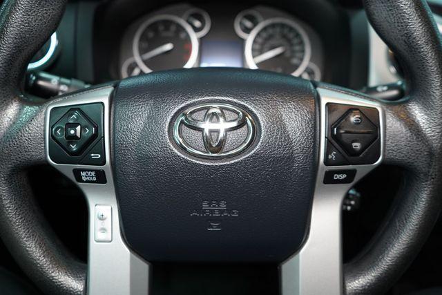 2017 Toyota Tundra SR5 in Erie, PA 16428