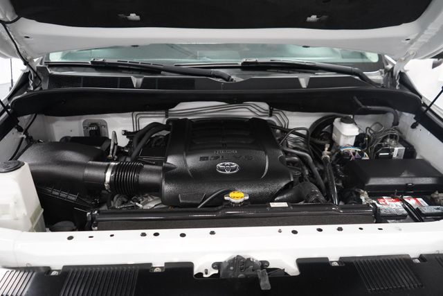 2017 Toyota Tundra SR5 in North East, PA 16428