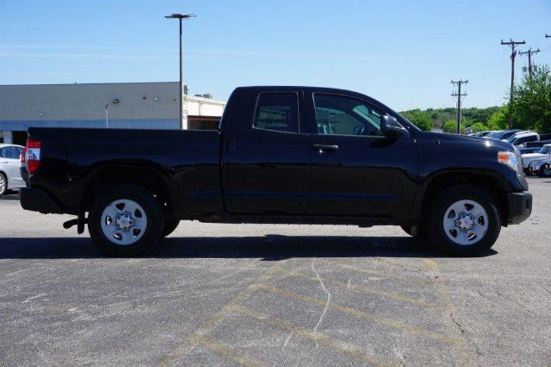 2017 Toyota Tundra SR | San Antonio, TX | Southside Used in San Antonio, TX