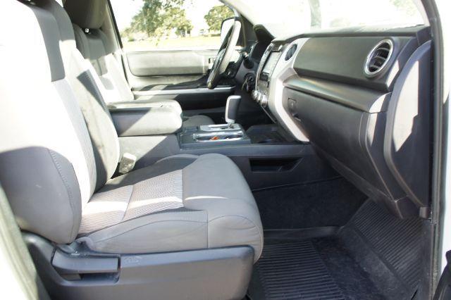 2017 Toyota Tundra SR5 in San Antonio, TX 78233