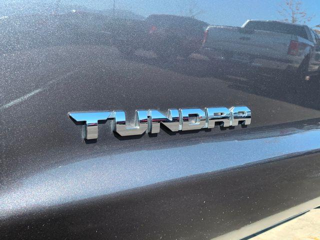 2017 Toyota Tundra SR5 in Spanish Fork, UT 84660