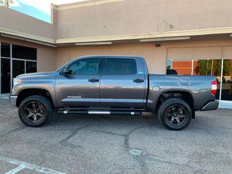 2017 Toyota Tundra SR5 5 YEAR/60,000 MILE FACTORY POWERTRAIN WARRANTY Mesa, Arizona 1