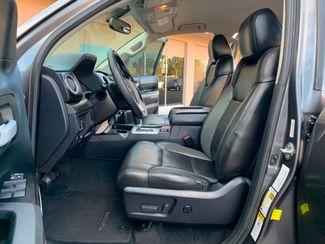 2017 Toyota Tundra SR5 5 YEAR/60,000 MILE FACTORY POWERTRAIN WARRANTY Mesa, Arizona 9